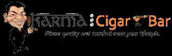 Karma Cigar Bar